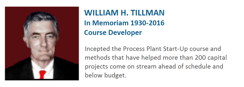 WilliamTillman
